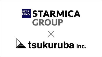 スター・マイカグループ、リノベーションマンション売買サービス運営のツクルバ社と業務提携中古マンションの流通加速へ。 cowcamo(カウカモ )のプラットフォームを活用